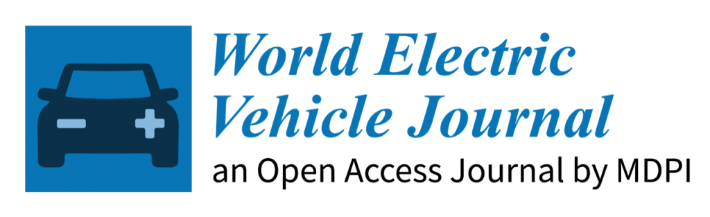 World-Electric-Vehicle-Journal